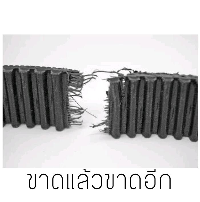 image_1506220277339.png